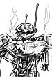 Mecha (Robot)