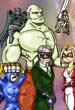Grupo Heróico